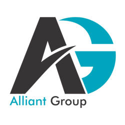 The Alliant Group - Humble, TX 77338 - (281)973-9752 | ShowMeLocal.com