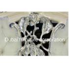 Dubai Furniture Corporation Canada