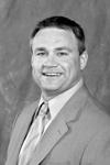 Edward Jones - Financial Advisor: Jay L Pike image 0