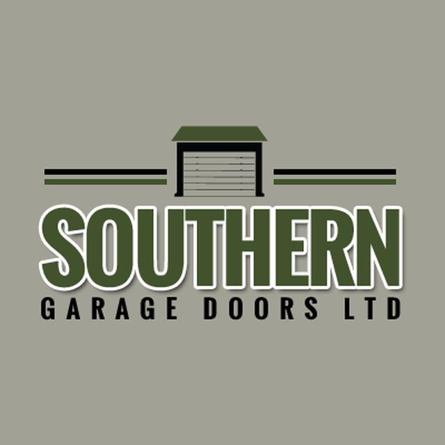 Southern Garage Doors Ltd - Gosport, Hampshire PO12 3DG - 02392 583107 | ShowMeLocal.com