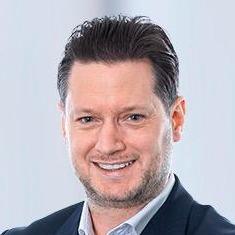 Florian Herrmann