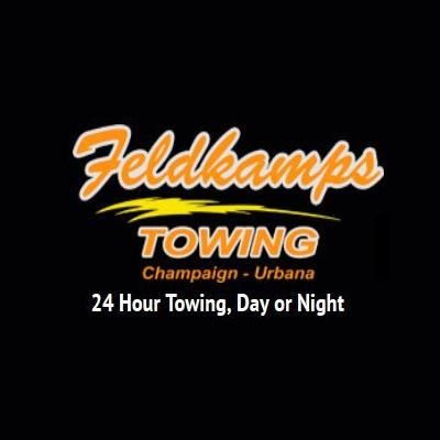Feldkamps Towing