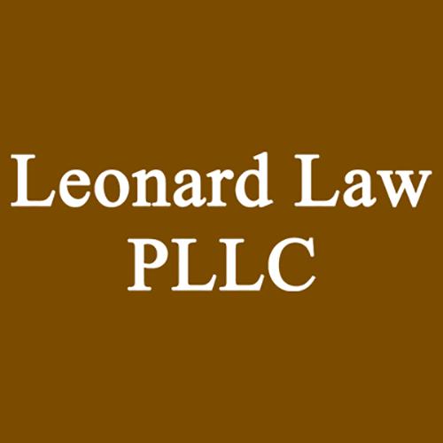 Leonard Law, Pllc - Houston, TX - Attorneys