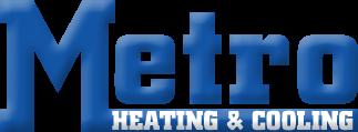 Metro Heating & Cooling image 6