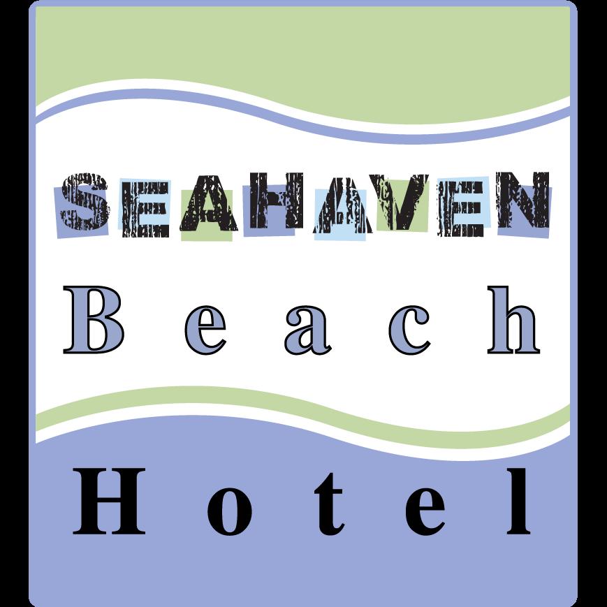 Seahaven Beach Hotel - Panama City Beach, FL 32413 - (888)607-0006 | ShowMeLocal.com