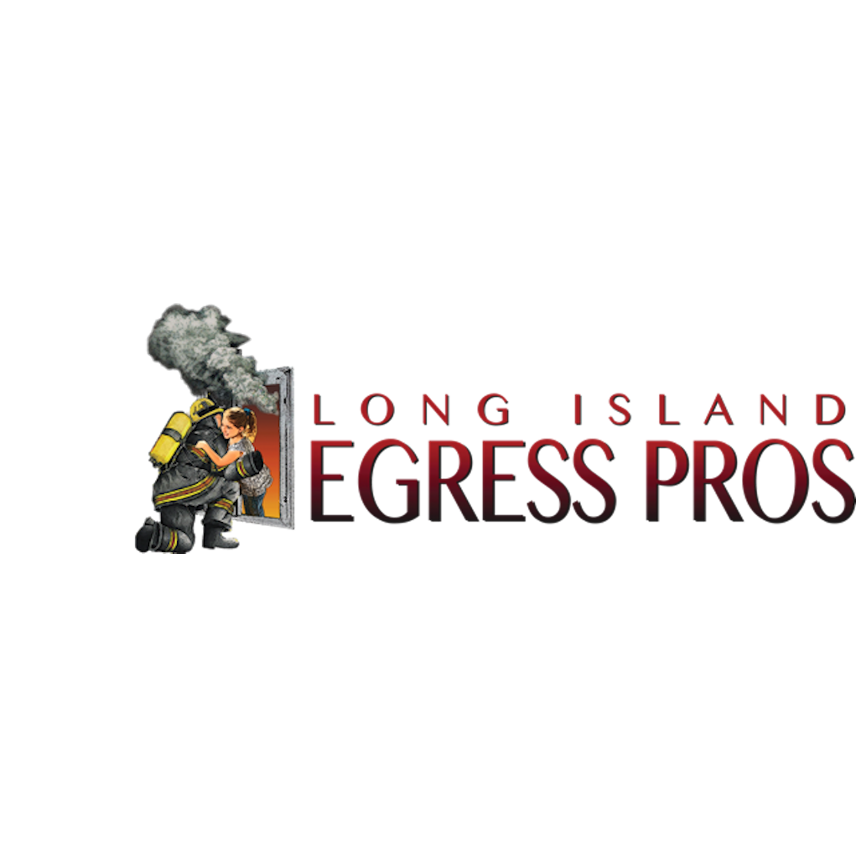 Long Island Egress Pros