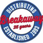 Breakaway Distributing