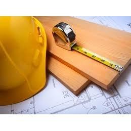 MACX General LLC - Sullivan, MO - General Contractors