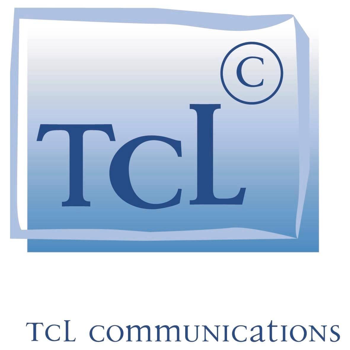 TCL Communications Ltd