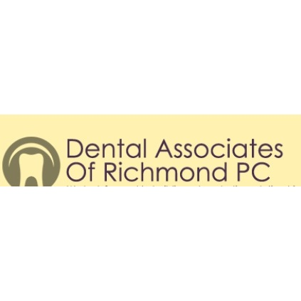 Dental Associates of Richmond PC
