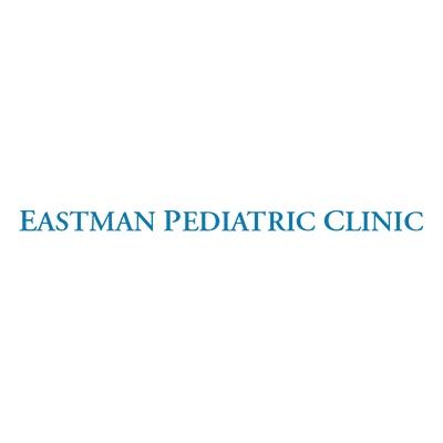 Eastman Pediatric Clinic