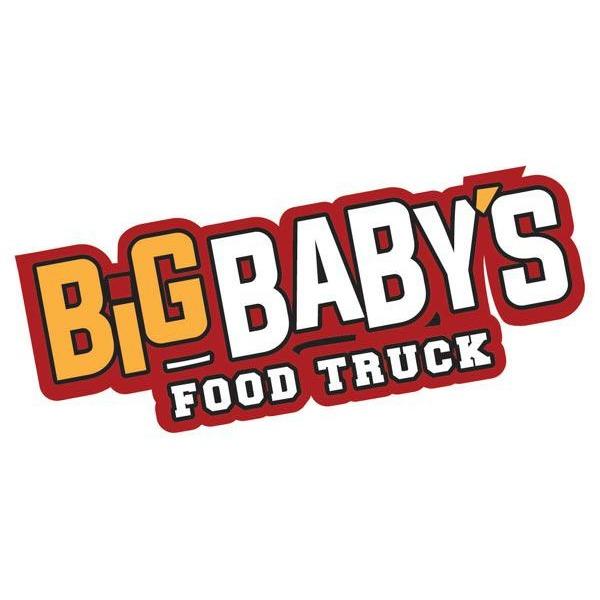 Big baby's Food Truck