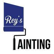 Rey's Painting