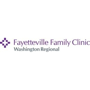 Fayetteville Family Clinic Washington Regional
