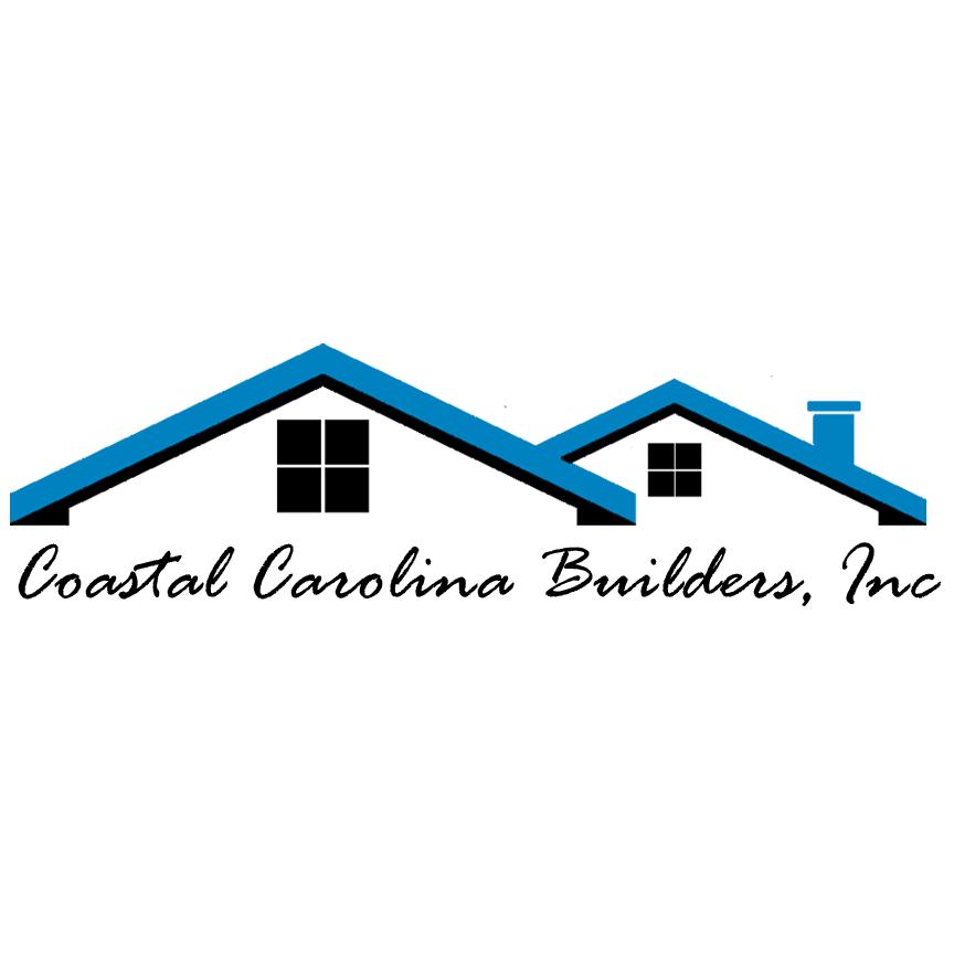 Coastal Carolina Builders Inc - Ocean Isle Beach, NC - Landscape Architects & Design