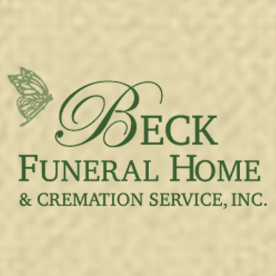 Beck Funeral Home & Cremation Service, Inc. - Spring Grove, PA - Funeral Homes & Services