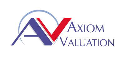 Axiom Valuation Solutions
