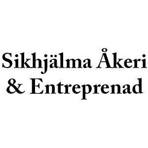 Sikhjälma Åkeri & Entreprenad AB