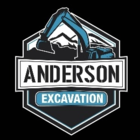 Anderson Excavation