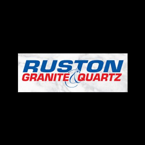 Ruston Granite & Quartz - Ruston, LA 71270 - (318)381-6090 | ShowMeLocal.com
