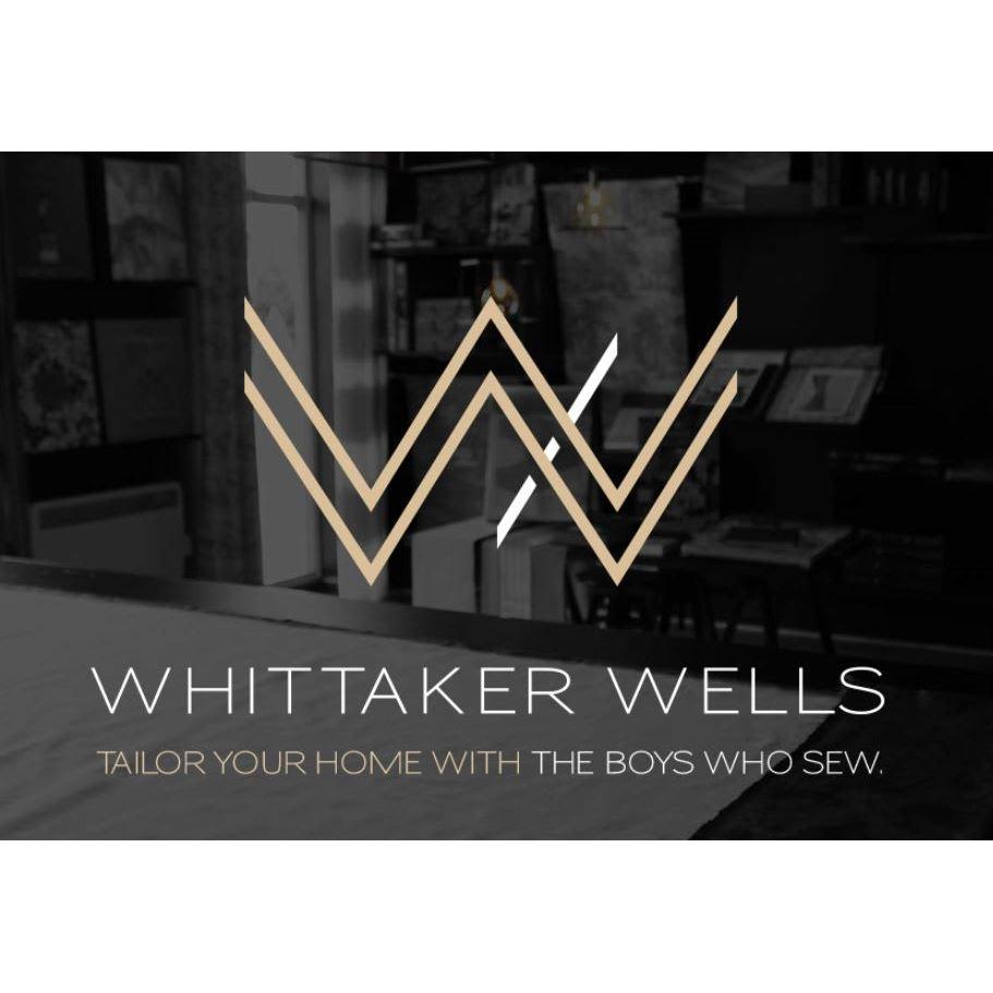 Whittaker Wells - Bristol, Bristol BS8 2RF - 01179 838485 | ShowMeLocal.com