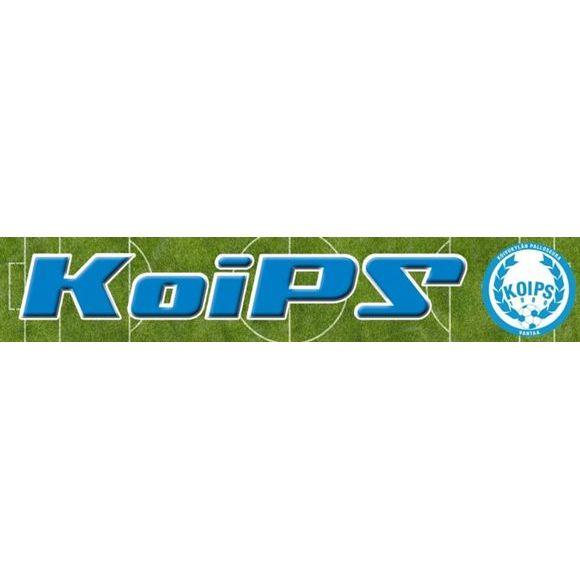 Koivukylän Palloseura ry / Koips Tekonurmi Oy