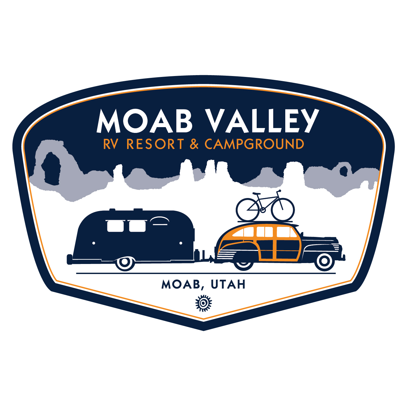 Moab coupons