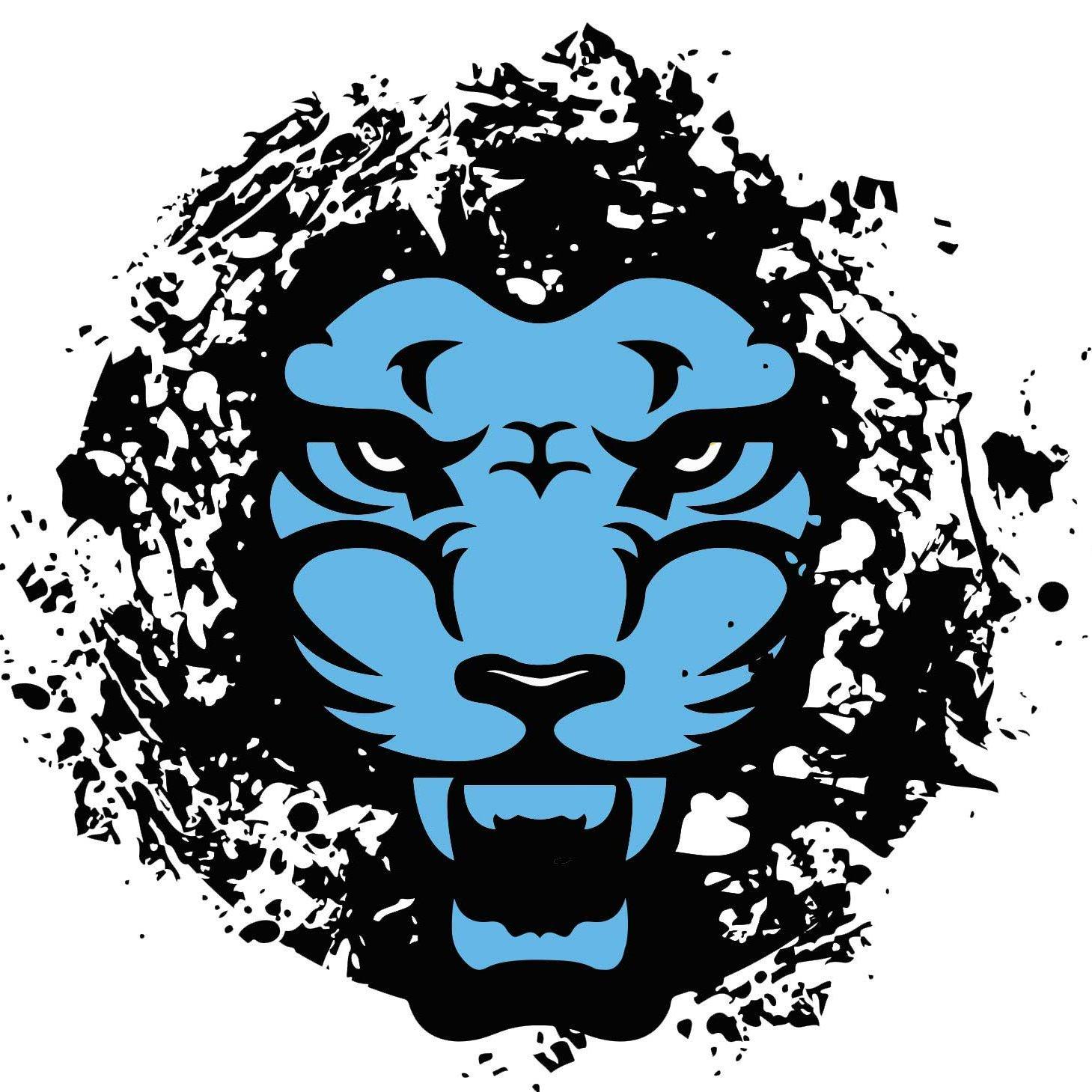 Lionsoul Zürich 24H Fitness Logo