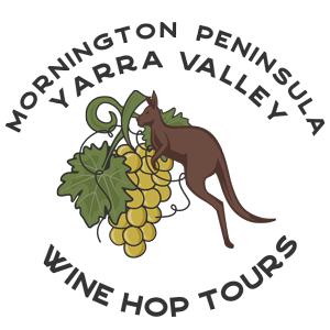 Wine Hop Tours - Mount Martha, VIC 3934 - 1300 584 018 | ShowMeLocal.com
