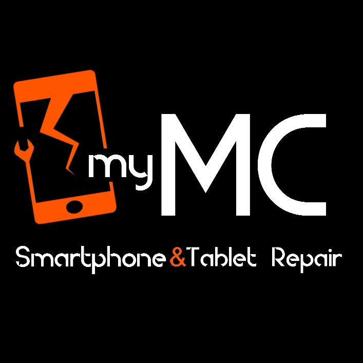 Mobile iPhone Repair -