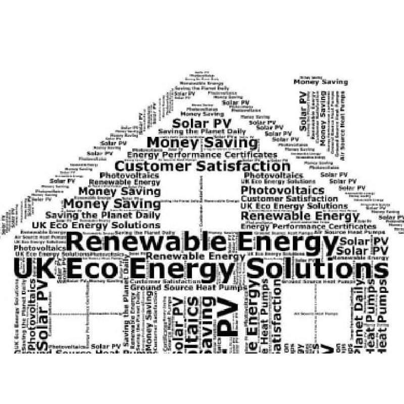 UK Eco Energy Solutions Ltd - Lincoln, Lincolnshire LN6 3FE - 01522 700281 | ShowMeLocal.com