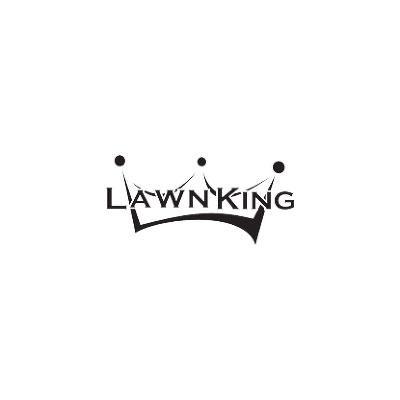 Lawn King