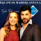 Équipe Dumaresq-Antaya