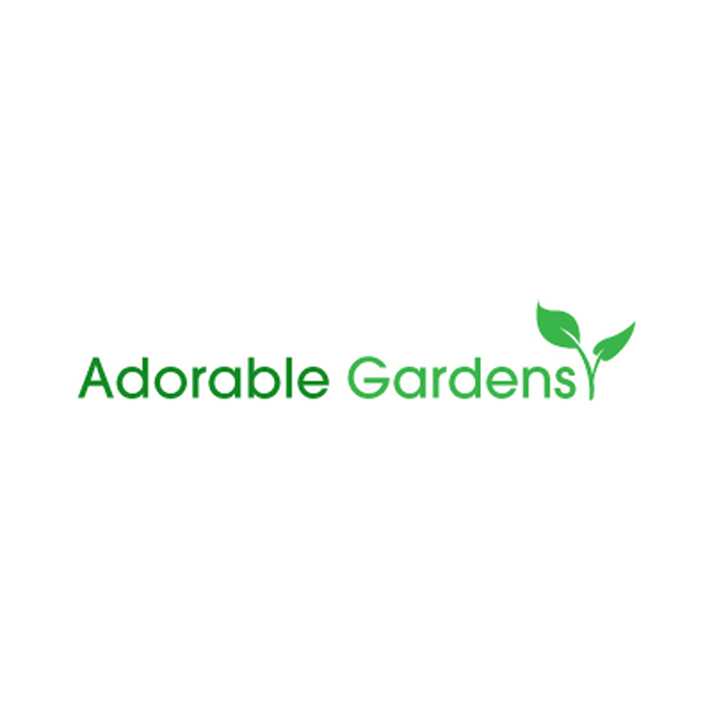 Adorable Gardens - Plymouth, Devon PL3 5QQ - 01752 463975 | ShowMeLocal.com