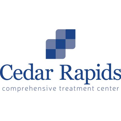 Cedar Rapids Comprehensive Treatment Center