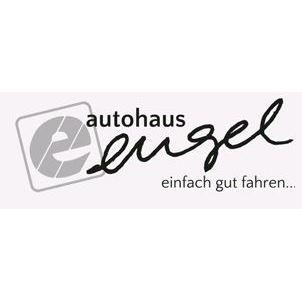 Bild zu Autohaus Engel GmbH in Bayreuth