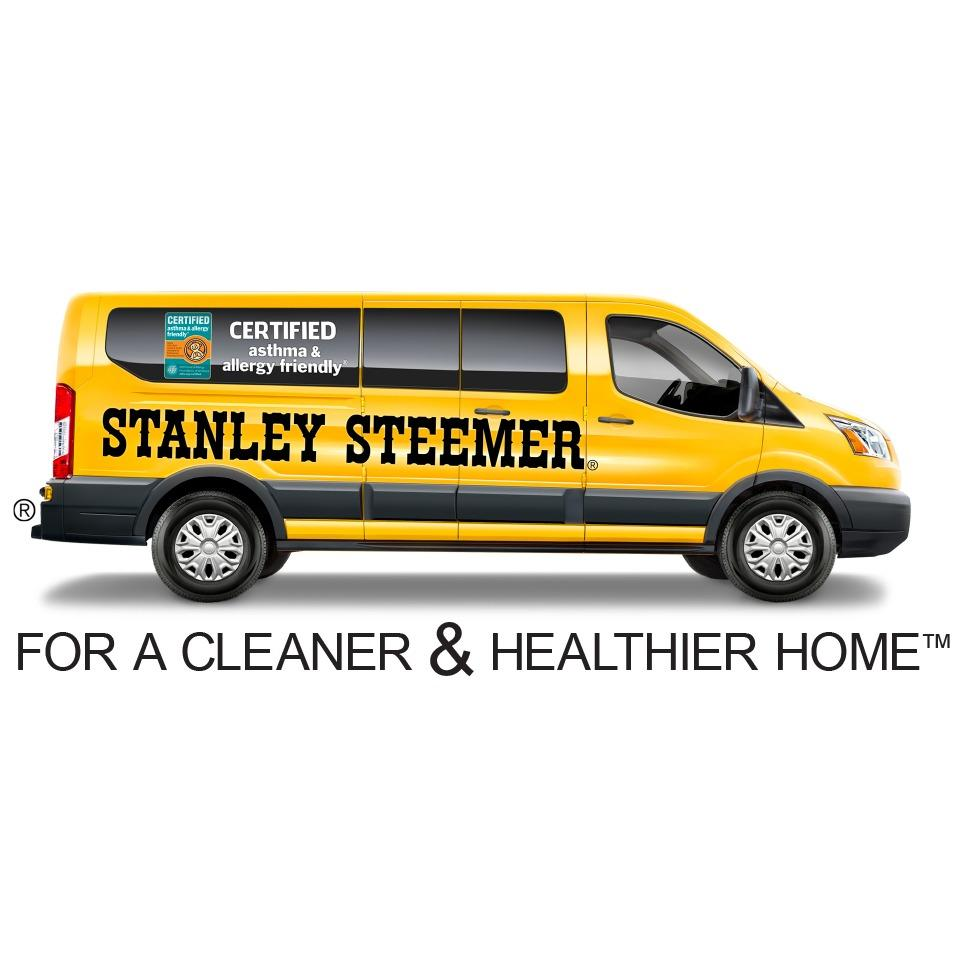 Stanley Steemer - Stratford, CT - Carpet & Upholstery Cleaning