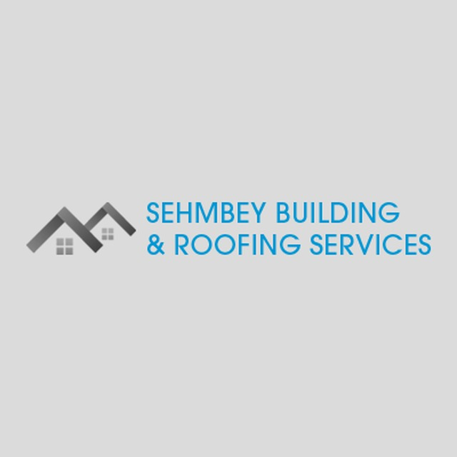 Sehmbey Building & Roofing Services - Hayes, London UB3 2NB - 020 3638 1982 | ShowMeLocal.com
