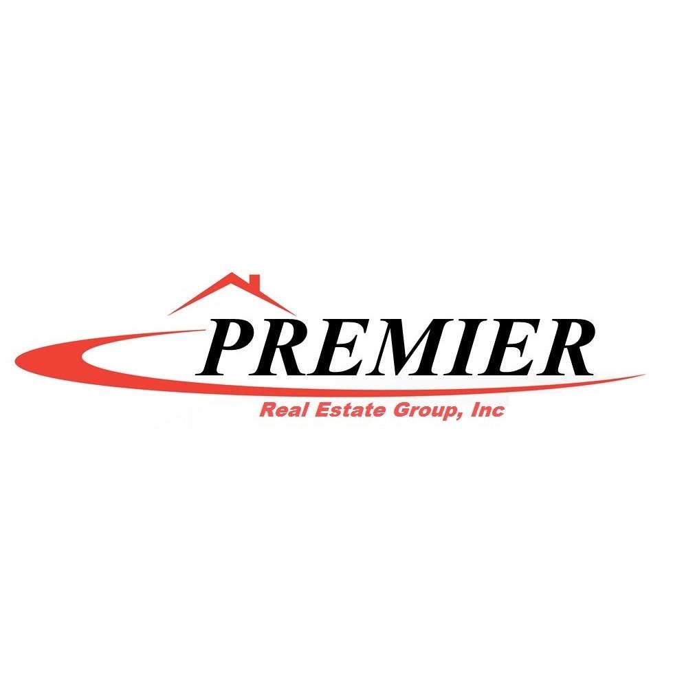 Premier Real Estate Group, Inc
