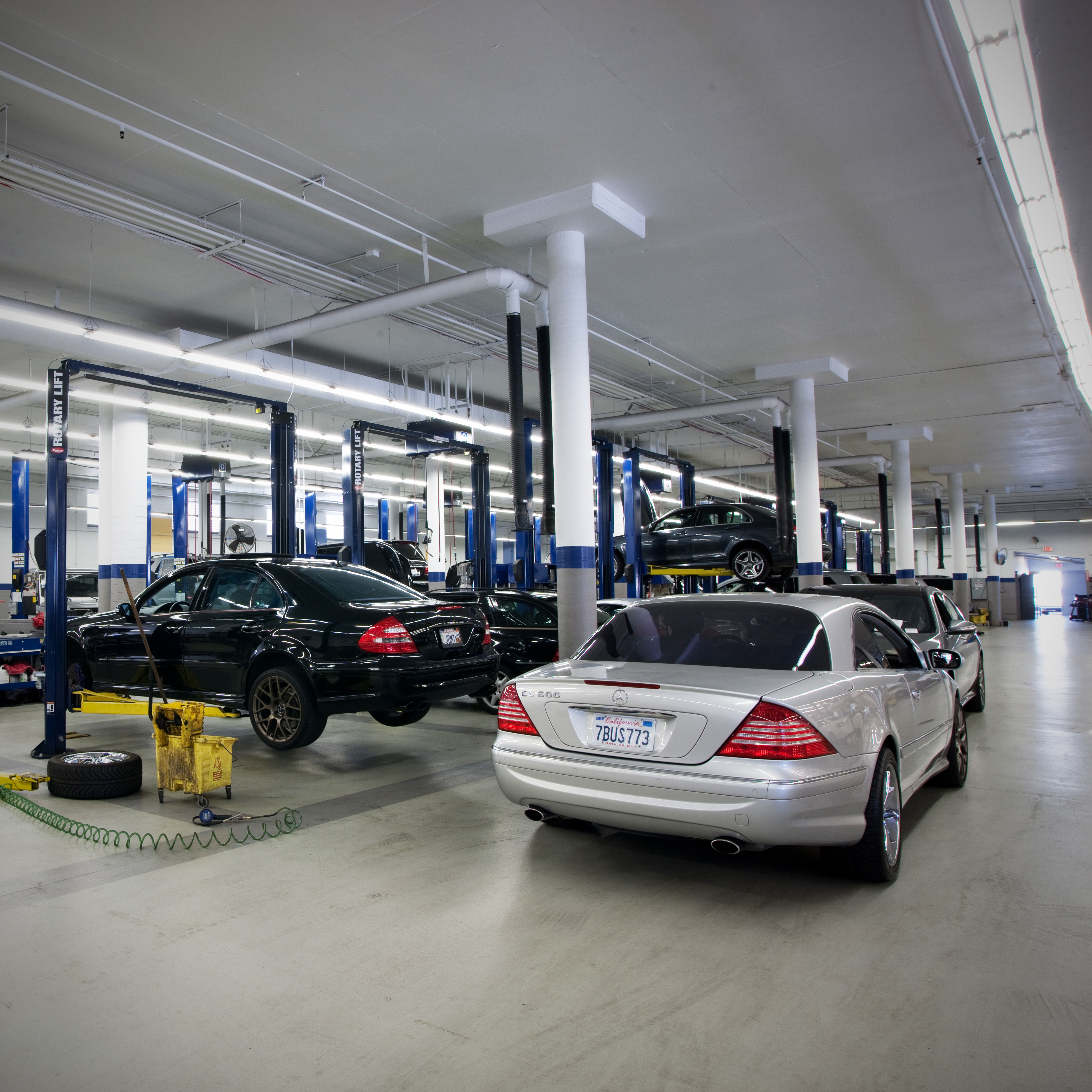 mercedes benz of south bay in torrance ca 90505 chamberofcommerce. Cars Review. Best American Auto & Cars Review