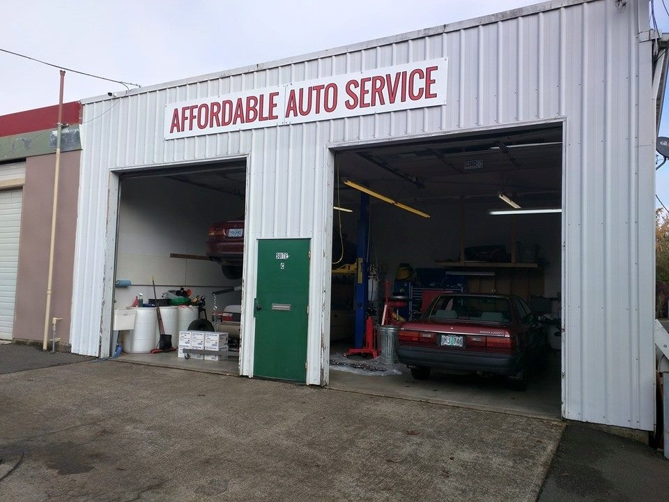 Affordable Auto Service In Dallas, Or 97338. Henderson Animal Control Secure Your Identity. Cheap Car Rentals Queenstown New Ford 2014. College Of Healthcare Professionals Fort Worth. Commercial Home Insurance Online Loan Service