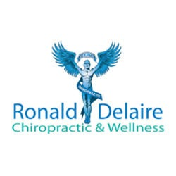 Delaire Chiropractic Clinic Inc