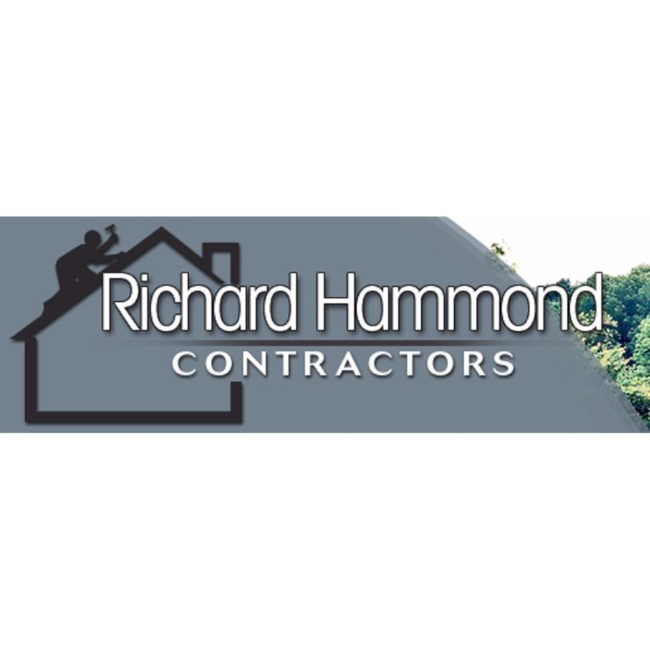 Richard Hammond Contractors
