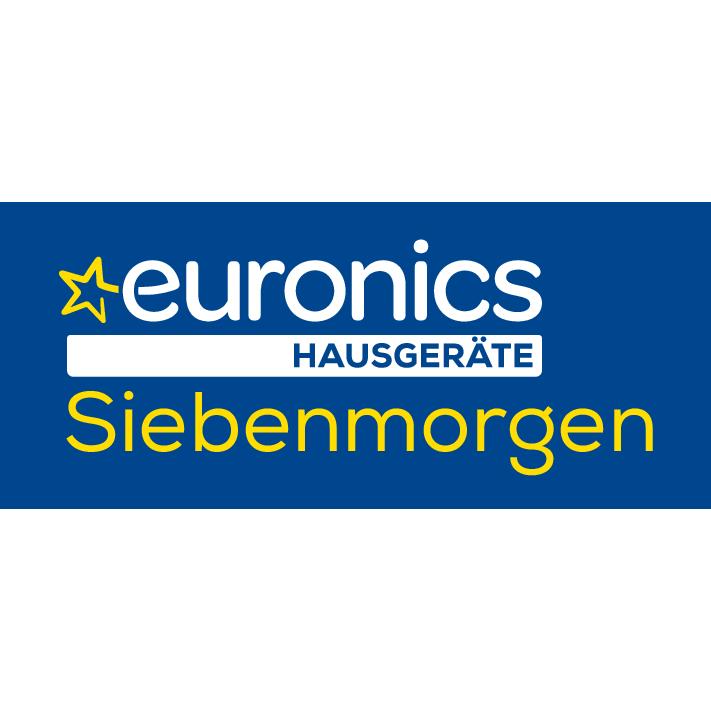 Bild zu Klaus Siebenmorgen Hausgeräteservice in Krefeld