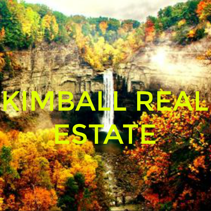 Kimball Real Estate - Ithaca, NY - Apartments