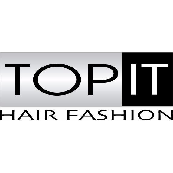 Top It Hair Fashion