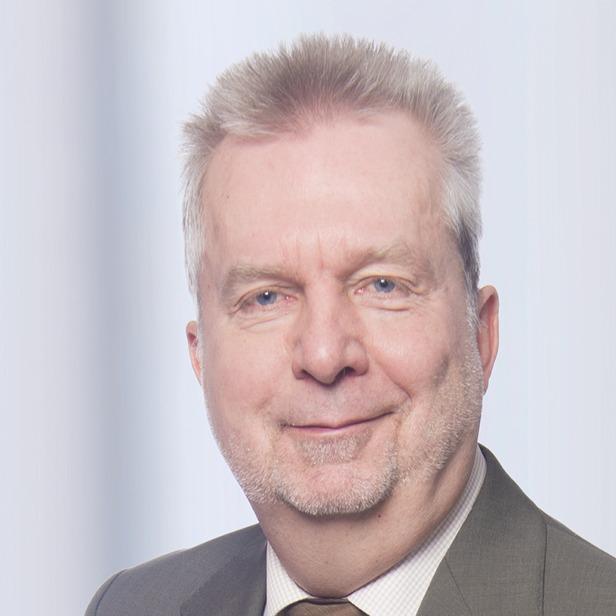 Bernd Kirschke