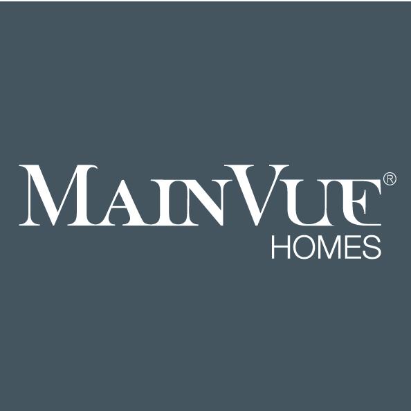 MainVue Homes - Bellevue, WA 98004 - (425)429-4288 | ShowMeLocal.com