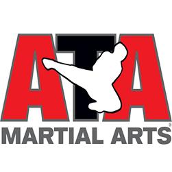 ATA Martial Arts Cedar Falls