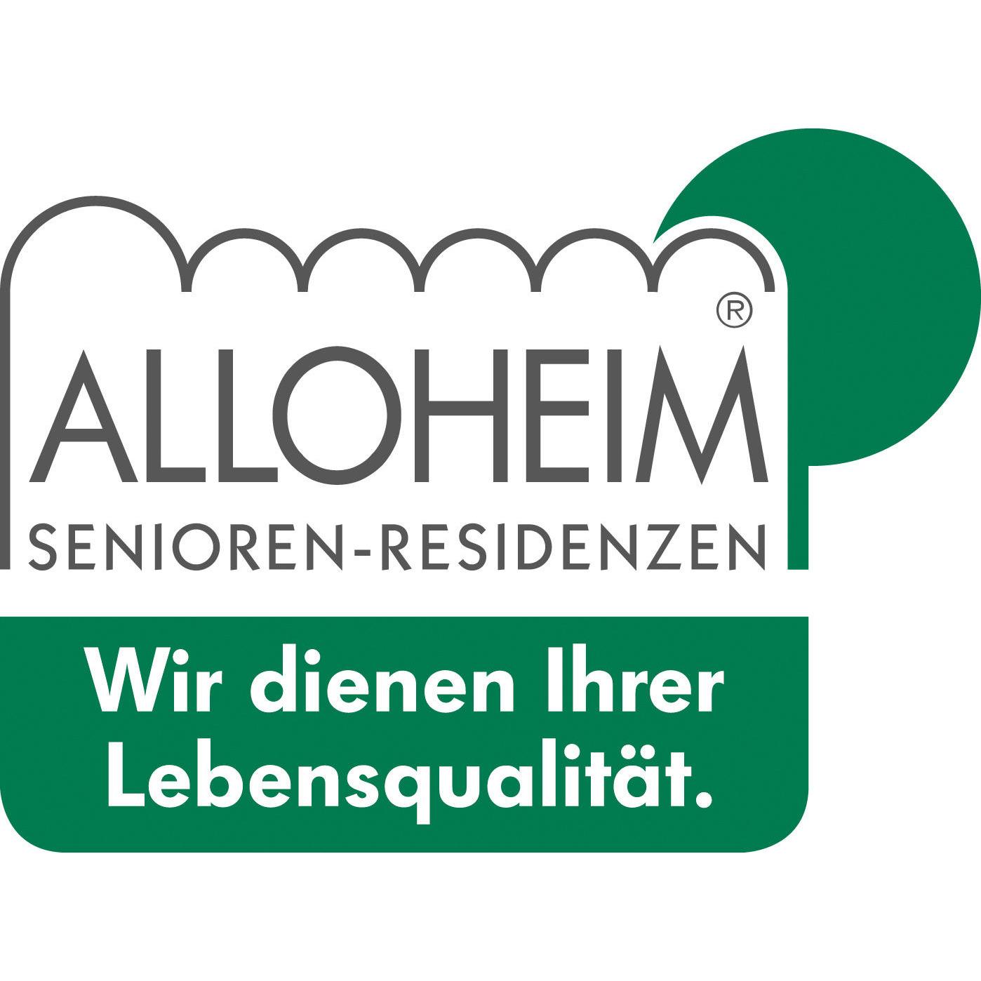 """Bild zu Senioren-Residenz """"An der Großen Laache"""" in Pulheim"""